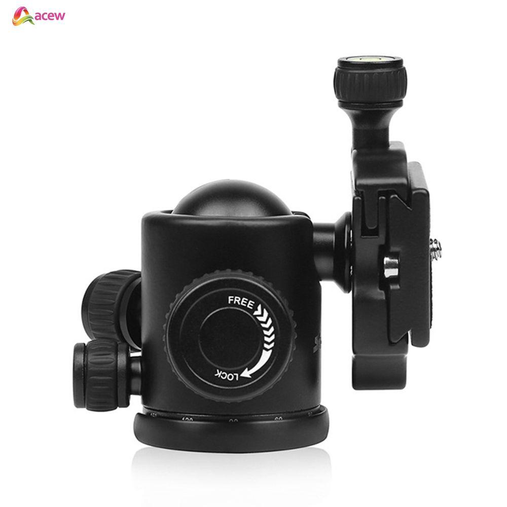 Phụ kiện chuyên dụng chất lượng cao dành cho máy ảnh kèm đinh ốc lắp đặt
