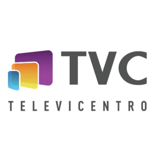 Shop công nghệ TVC