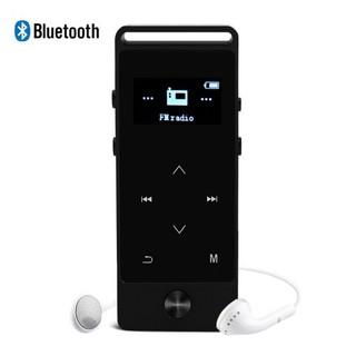 Máy nghe nhạc Benjie S5 Bluetooth