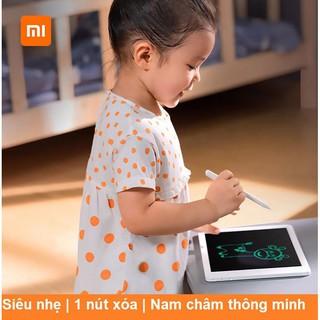 Bảng điện tử Xiaomi Mijia / BH 07 ngày