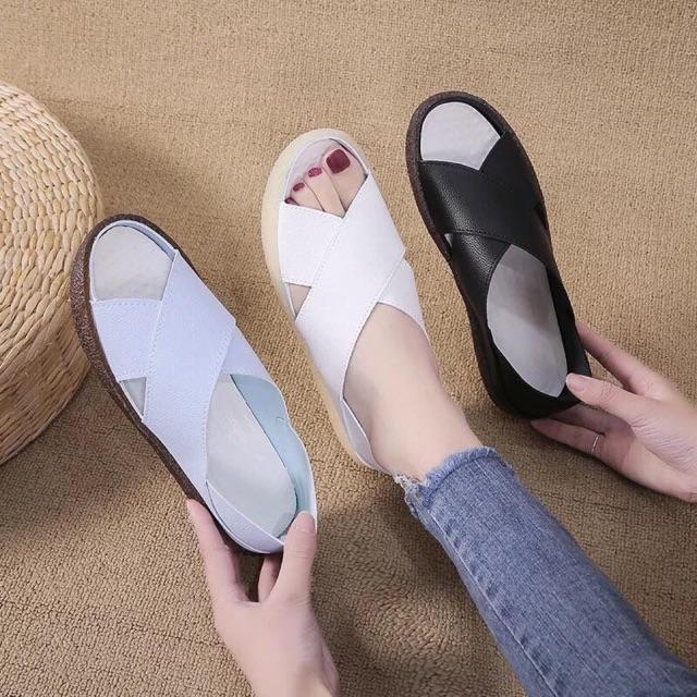 Sandal siêu nhẹ (1)