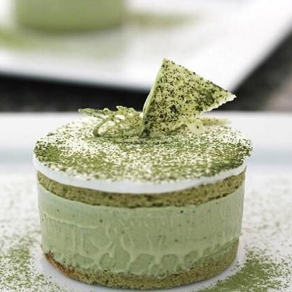 [Voucher-Khóa học Online] Tuyệt chiêu làm bánh cực ngon không cần lò nướng [Toàn Quốc]