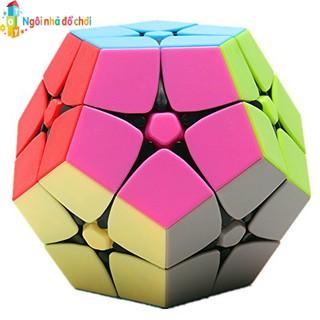 Rubik biến thể 12×12