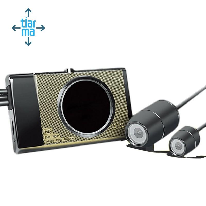 Camera ghi hình gắn phía sau xe máy 30W Pixels 99045 30W 7730 HD 125-ded kèm phụ kiện