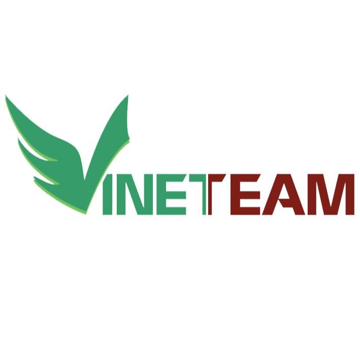 Vinet Shop !