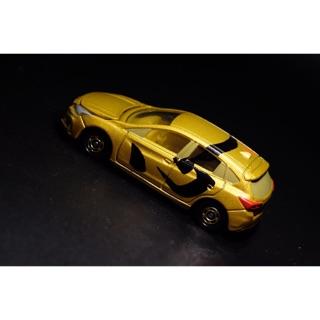 Xe Tomica Subaru Tet Collection