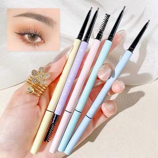 Bút Chì Kẻ Mày Xixi Eyebrow Pencil Kẹo Ngọt thumbnail