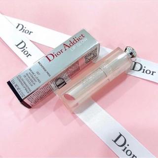 [Dior – Bill] Son dưỡng Dior Lip Glow ( hàng gom sale)
