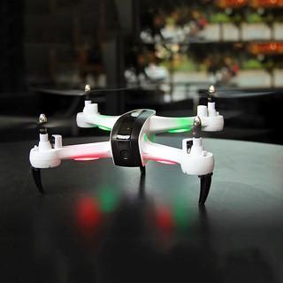 flycam sh7 quay full hd 1080p bay 18p