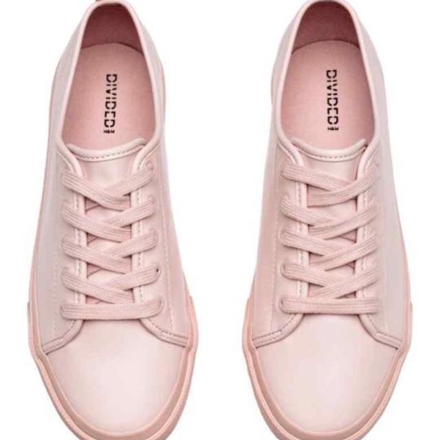 [ order ] giầy nữ hồng - 3200603 , 640102929 , 322_640102929 , 337000 , -order-giay-nu-hong-322_640102929 , shopee.vn , [ order ] giầy nữ hồng
