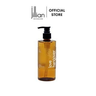 Gel rửa tay khô Jillian hương nước hoa Love Hangover 300ml thumbnail