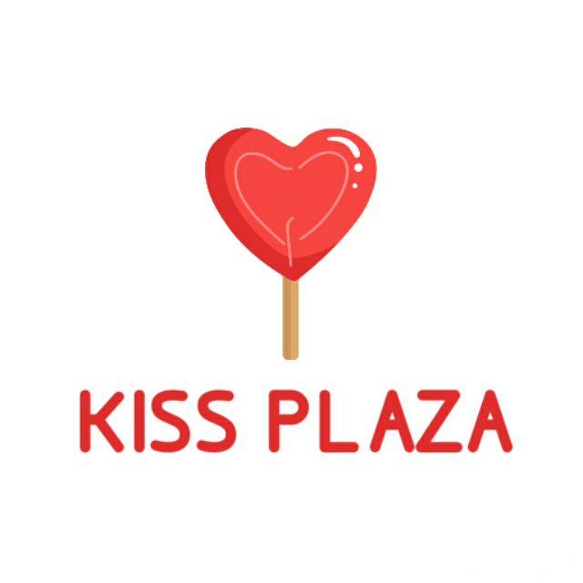 KISS PLAZA