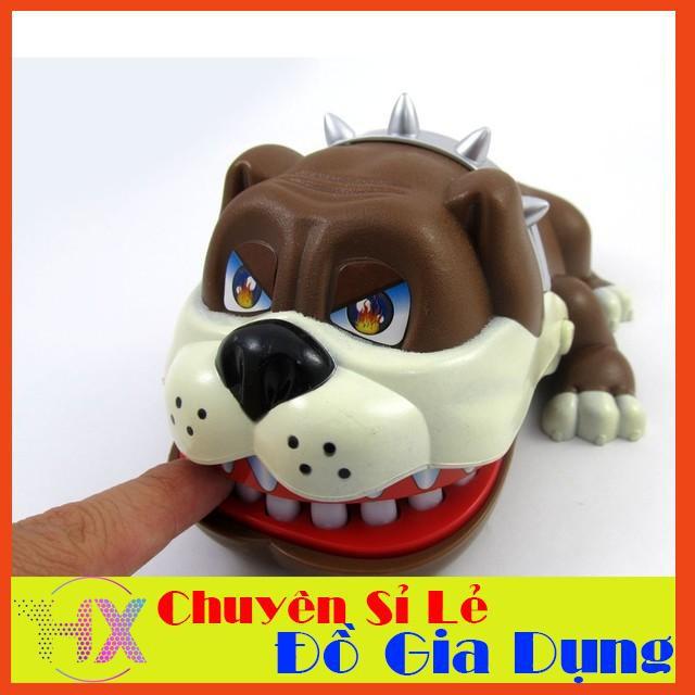 [SIÊU KM] Trò chơi chó gặm xương (loại ấn xương)   Toàn Quốc - 14151996 , 2175214292 , 322_2175214292 , 201250 , SIEU-KM-Tro-choi-cho-gam-xuong-loai-an-xuong-Toan-Quoc-322_2175214292 , shopee.vn , [SIÊU KM] Trò chơi chó gặm xương (loại ấn xương)   Toàn Quốc