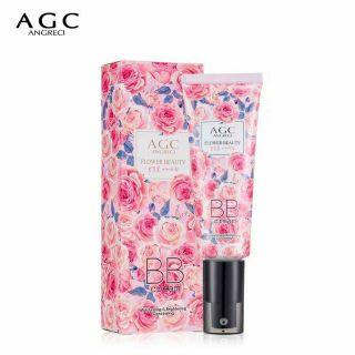 Kem Nền che khuyết điểm BB AGC tinh dầu hoa hồng thumbnail