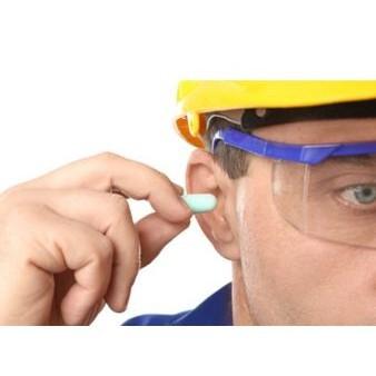 Bịt tai chống ồn siêu bền, siêu nhẹ