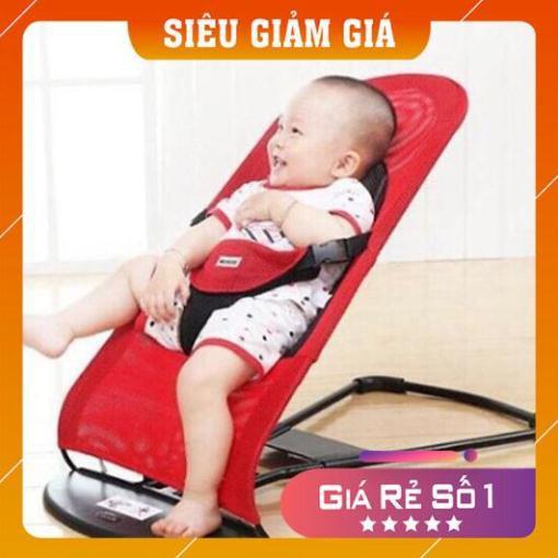 [Free Ship] Ghế nhún Ghế rung cho bé GDLYA17