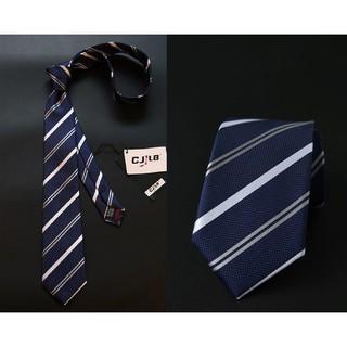 Cà vạt nam bản 7cm