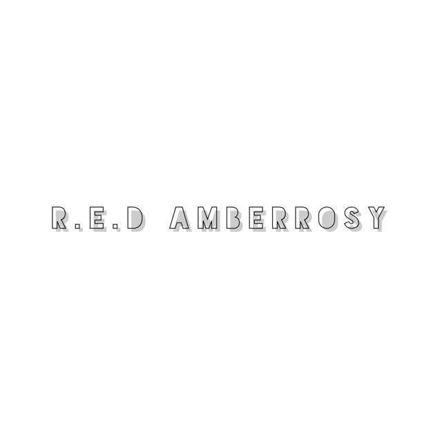 amberrosy
