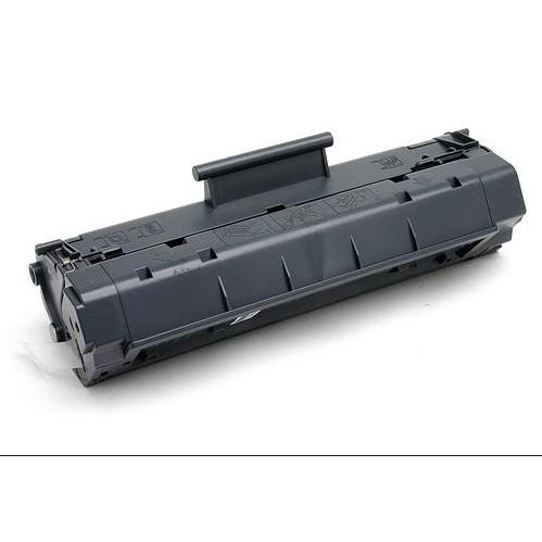 Hộp  mực C4092A/ CANON EP 22 - Hộp  mực HP LaserJet 1100/3200 - Canon LBP 800/810/1120 (92A)