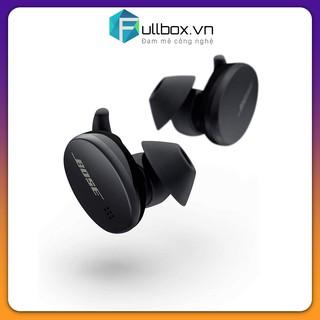 Tai nghe true wireless Bose Sport Earbuds