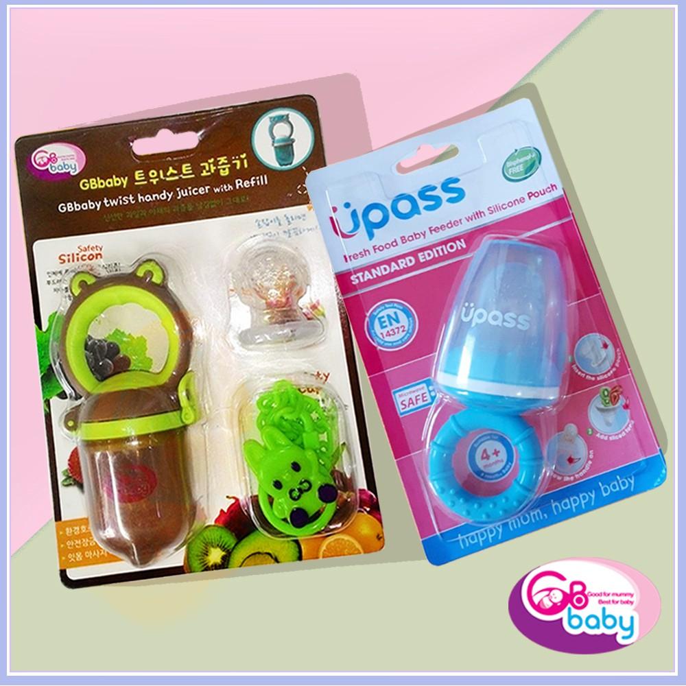 Combo túi nhai: 1 Túi nhai GB Baby cao cấp 3 núm và 1 Túi nhai Upass Thái lan - 23009703 , 4412632853 , 322_4412632853 , 160000 , Combo-tui-nhai-1-Tui-nhai-GB-Baby-cao-cap-3-num-va-1-Tui-nhai-Upass-Thai-lan-322_4412632853 , shopee.vn , Combo túi nhai: 1 Túi nhai GB Baby cao cấp 3 núm và 1 Túi nhai Upass Thái lan