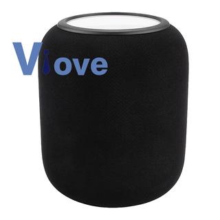 Vỏ Bảo Vệ Chống Bụi Cho Apple Homepod