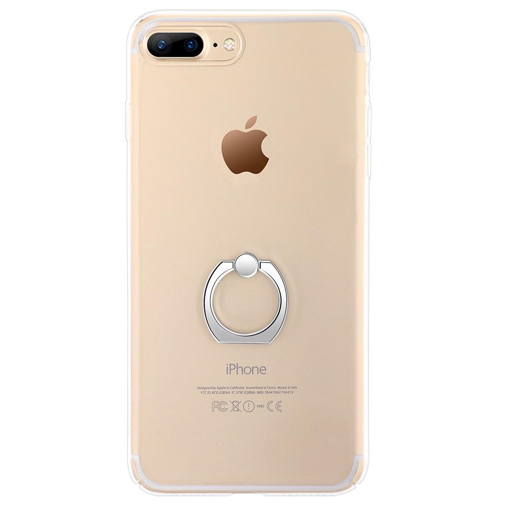 Ốp lưng iPhone 7 có nhẫn đeo JR-BP300