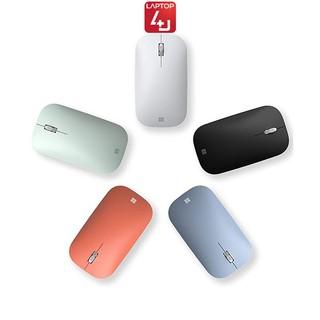 Chuột không dây Microsoft Mobile Mouse