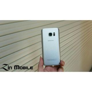 Điên Thoại Samsung Galaxy S7 hàn 2 Sim