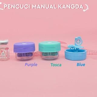 Phụ Kiện Cho Máy Giặt Kangda (Mới)