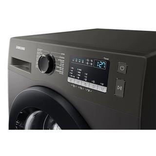 Hình ảnh [Mã ELSAMHOT giảm 5% đơn 3TR] Miễn phí công lắp đặt_Máy giặt Samsung cửa trước Digital Inverter 8,5kg (WW85T4040CX)-6