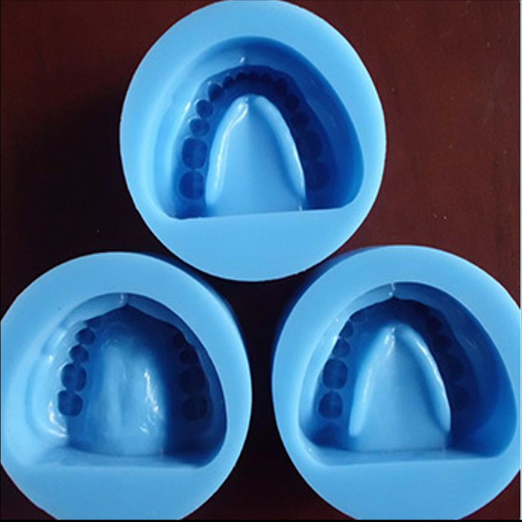 solo❀Bộ 2 lọ silicone làm khuôn bánh 2x50g - 14284974 , 2197207050 , 322_2197207050 , 152600 , soloBo-2-lo-silicone-lam-khuon-banh-2x50g-322_2197207050 , shopee.vn , solo❀Bộ 2 lọ silicone làm khuôn bánh 2x50g
