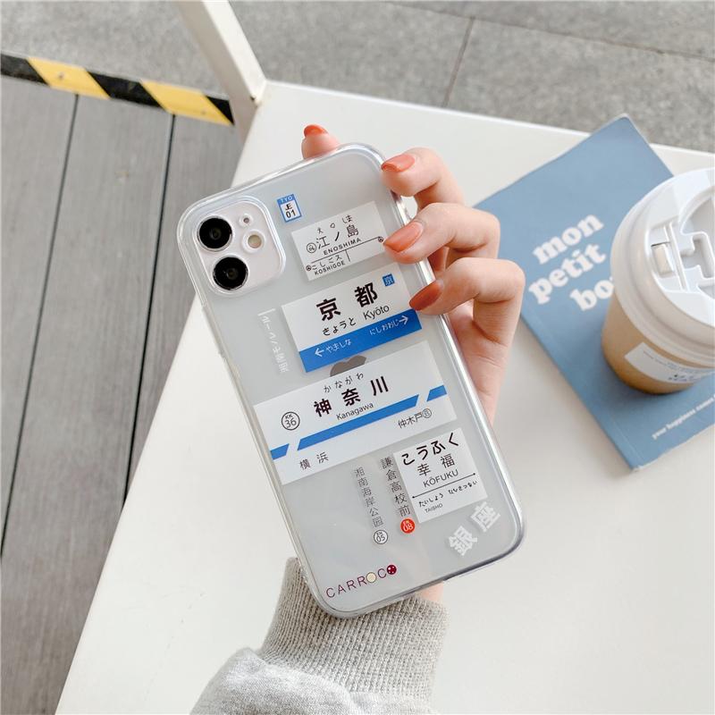 Ốp Lưng Silicone Mềm Trong Suốt Chống Rơi Cho Xiaomi Redmi K30 K20 Note 8 7 6 5 4 Pro Redmi 8a 7a 6a 7 5plus