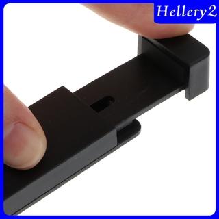 Bộ Sạc Pin Mini Thông Dụng Cho Điện Thoại / Android / Samsung / Htc / Xiao Mi