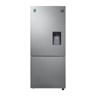Tủ lạnh Samsung RL4034SBAS8/SV, 424 lít, Inverter