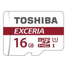 [BH 2 năm] Thẻ nhớ MicroSD Toshiba Exceria 16GB Class 10 UHS 1 - Chính hãng | Thẻ nhớ Toshiba 16GB m - 3509042 , 899636875 , 322_899636875 , 179000 , BH-2-nam-The-nho-MicroSD-Toshiba-Exceria-16GB-Class-10-UHS-1-Chinh-hang-The-nho-Toshiba-16GB-m-322_899636875 , shopee.vn , [BH 2 năm] Thẻ nhớ MicroSD Toshiba Exceria 16GB Class 10 UHS 1 - Chính hãng | Th