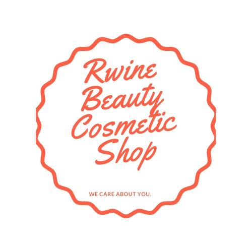 Rwine Beauty cosmetic