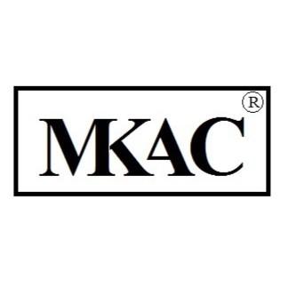 Phụ Kiện Gia Dụng MKAC