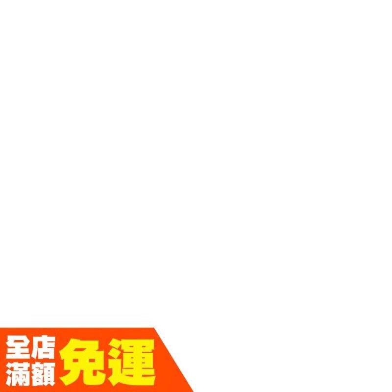 Giày Thể Thao Canvas Cổ Thấp Đế Bằng Thời Trang Cho Nữ