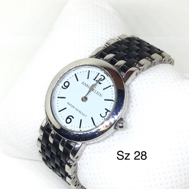 Đồng hồ ANNE KLEIN (AK) dành cho nữ