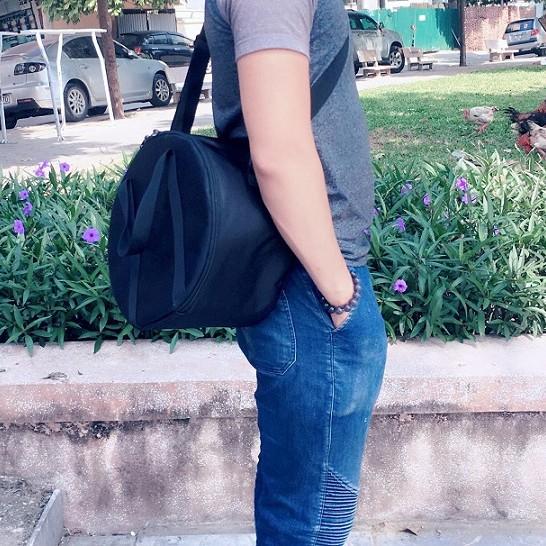 Túi đựng Loa Harmankadon Onyx 4