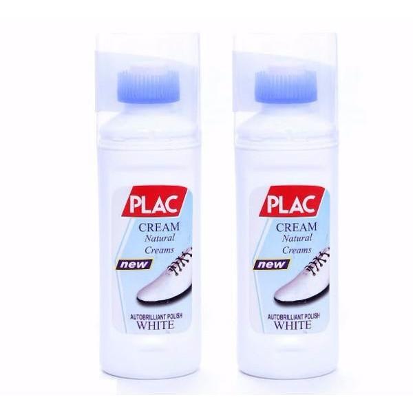 Nước lau đồ da/ thiết bị vệ sinh đồ da cao cấp - Siêu tiện dụng