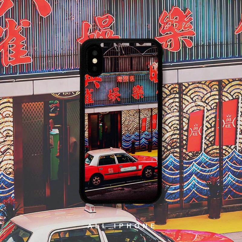 ốp lưng in hình phong cách hong kong cho điện thoại iphone - 21986179 , 2689658636 , 322_2689658636 , 149700 , op-lung-in-hinh-phong-cach-hong-kong-cho-dien-thoai-iphone-322_2689658636 , shopee.vn , ốp lưng in hình phong cách hong kong cho điện thoại iphone