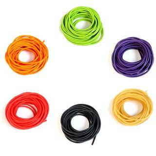 1m dây ná thun (Size tự chọn)