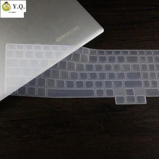 Miếng Dán Bảo Vệ Bàn Phím Cho Lenovo Cứu Hộ Lenovo Y7000 2020 15.6 Inch