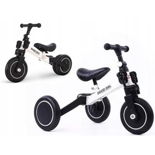 Xe thăng bằng Xe chòi chân Xe đạp 3 xe trong 1 Good boy và Good girl cho bé
