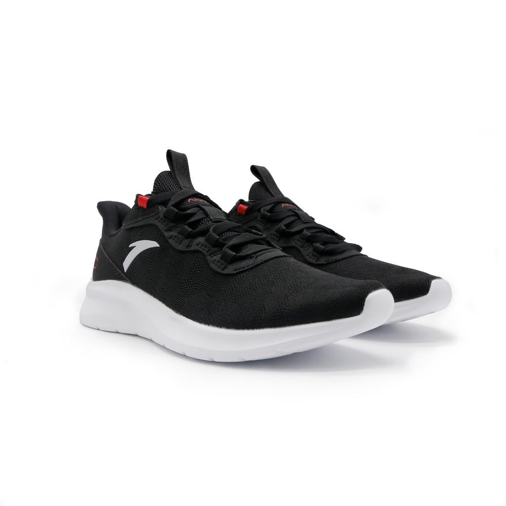 Giày chạy thể thao nam nữ Anta 812035570-3