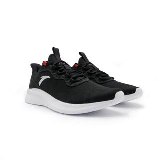[Mã MABRAN2 hoàn 15% đơn 150K tối đa 50K xu] Giày running thể thao nam Anta 812035570-3 thumbnail