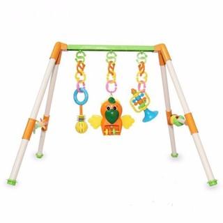 Kệ đồ chơi dành cho Bé Baby PlaygymKA003