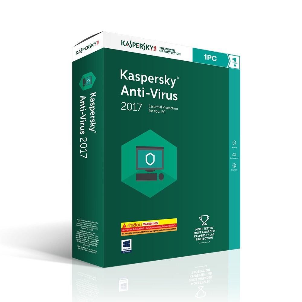 Phần mềm diệt Virus Kaspersky Anti-Virus 3PC/1 Năm - 2626218 , 222221421 , 322_222221421 , 340000 , Phan-mem-diet-Virus-Kaspersky-Anti-Virus-3PC-1-Nam-322_222221421 , shopee.vn , Phần mềm diệt Virus Kaspersky Anti-Virus 3PC/1 Năm